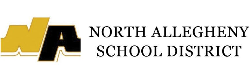 north-allegheny-header-870x276-2